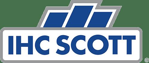IHC Scott