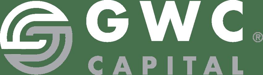 GWC Capital
